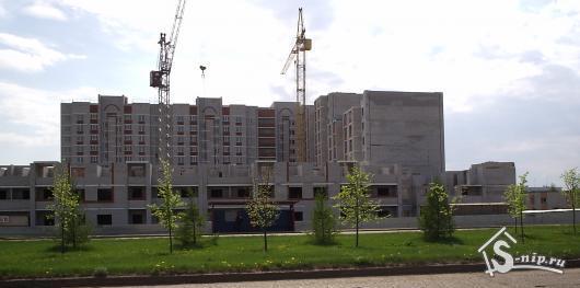 бланки типового договора найма жилья г ижевск