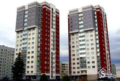 термобелья Преимущества новостройки жилых домов в челнах же